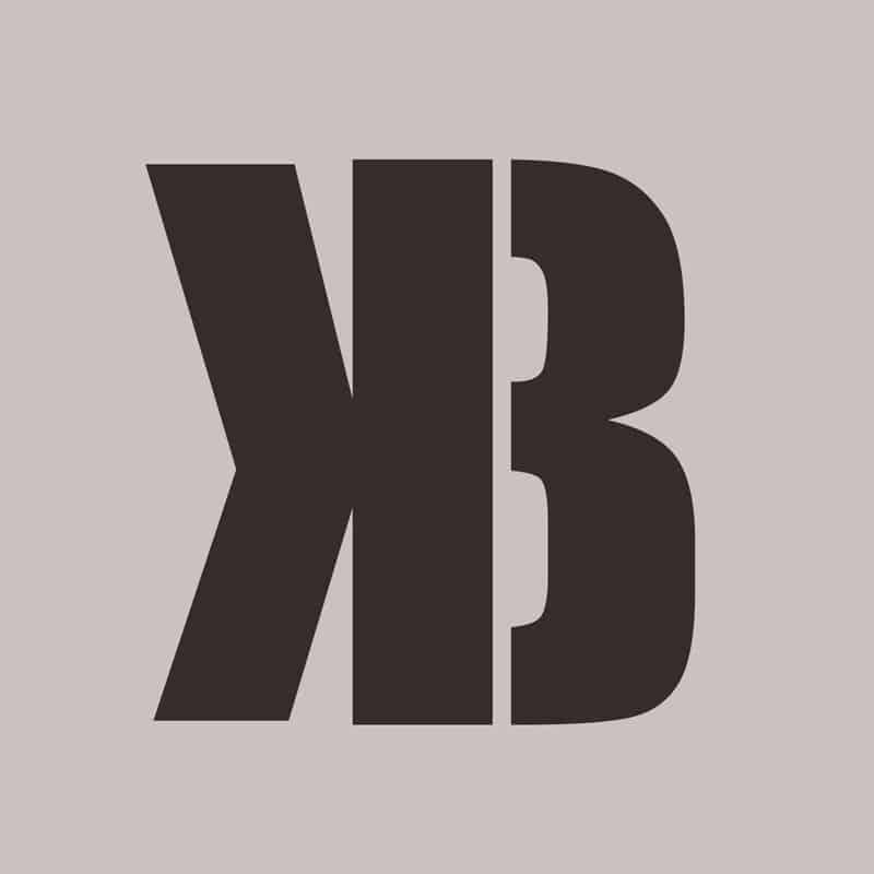 kowbey.com - logotype 800x800