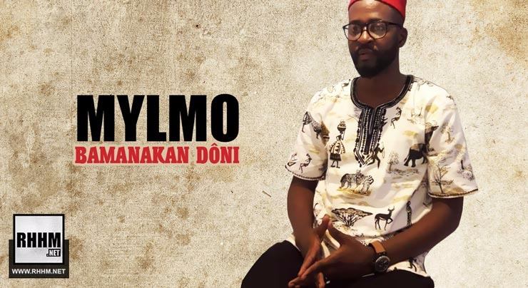 MYLMO - BAMANAKAN DÔNI (2018)
