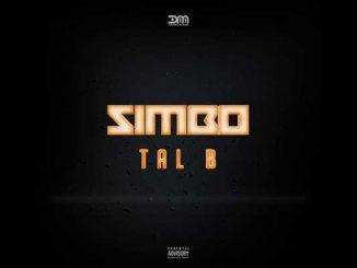 TAL B - SIMBO (2020)