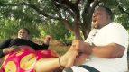 CLABA - MY LOVE (VidéoClip 2020)