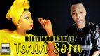DJELI TOUBABOU - TENIN SORA (2020)