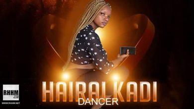 HAIRAI KADI - DANCE (2021)
